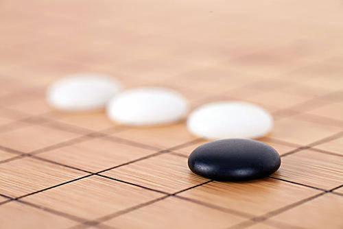 特殊的2020中国体育健儿夺4个世界冠军 围棋国象半壁江山