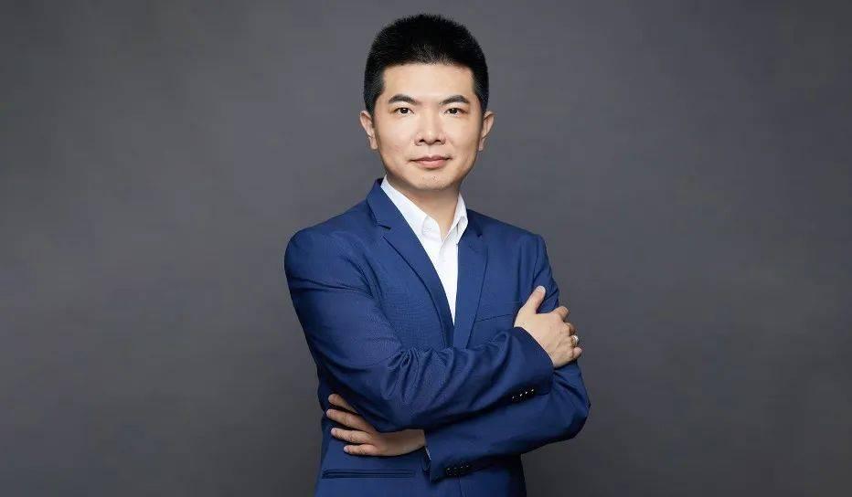 从PPTV到极豆科技,互联网老手王宇飞希望在用户的第四个屏幕上创建移动空间