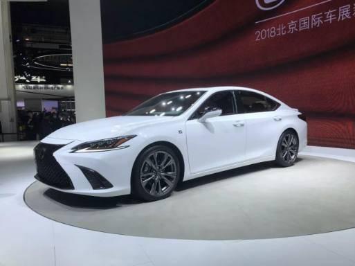 原来丰田这是要把奥迪逼疯了!更换新车面值超过CC,25万谁买宝马?