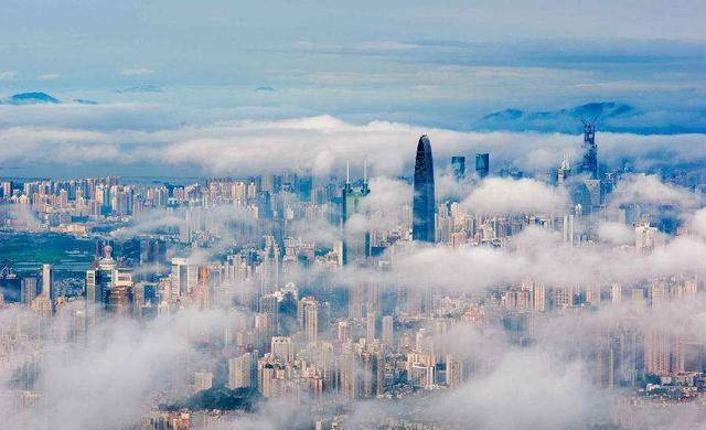 广东省外来人口统计_30省份流动人口数据:广东流入最多,河南外流最多