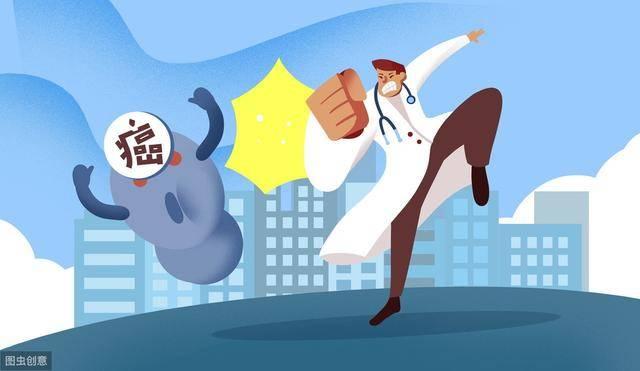 肝癌不是悄无声息,上厕所时出现这3个迹象,说明肝已经明显损伤