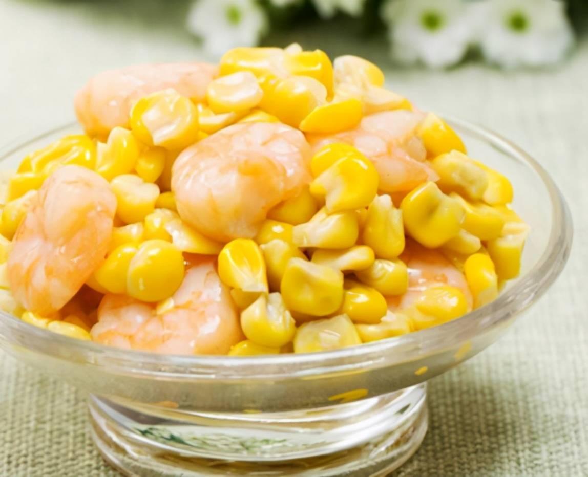20款家常版美食推荐,荤素搭配营养美味,值得与家人一起共享