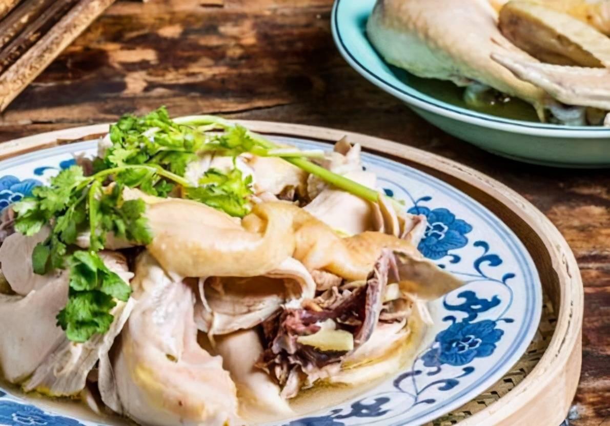 好吃菜品20道,熟悉家的味道,久吃不够,每次上桌都很受欢迎