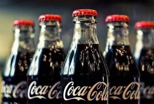 全球最不能停电的工厂,一旦停电不仅机器全报废,可口可乐也停产