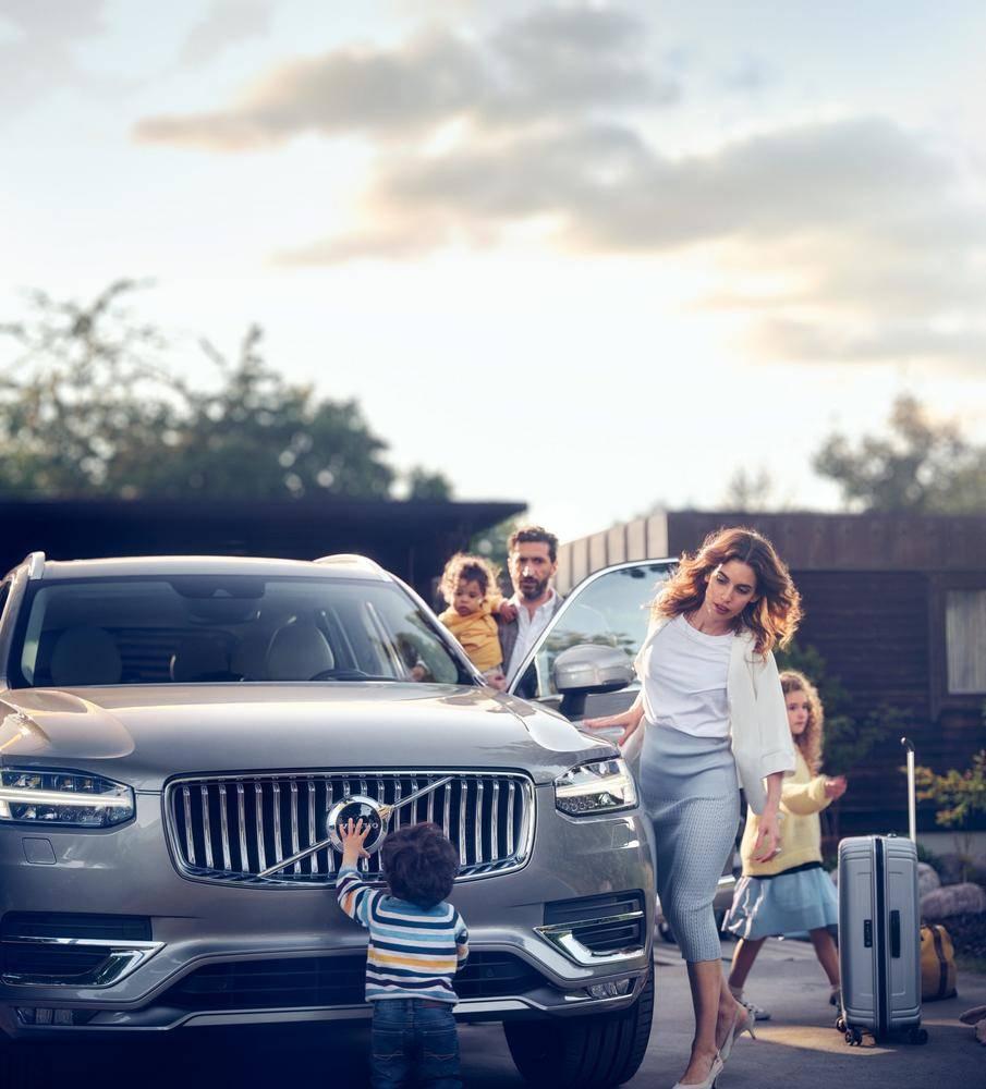 原疫情过后,消费者对汽车安全的认识发生了哪些变化?
