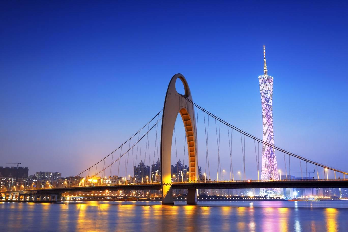 新疆各市gdp排名_实拍新疆最富有的城市,人均GDP远超北京、上海,房价却比县城低