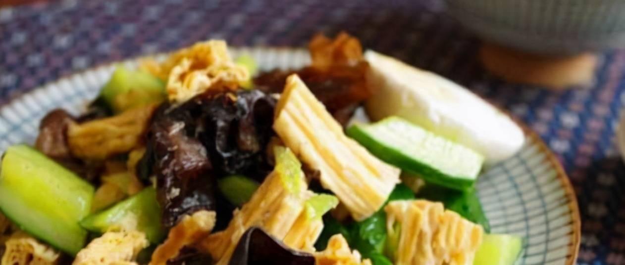 家常菜品36款,款款鲜香,道道入味,好吃的停不下来