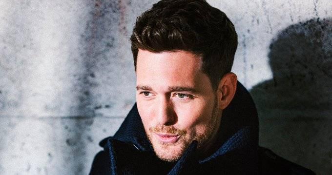 今日欧美圈:经典圣诞歌曲首度登顶英国榜,说唱传奇MF DOOM离世