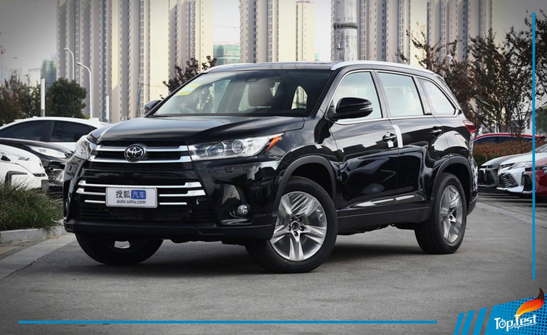2020哪些车最保值?看完让你不买贵的,只买对的!