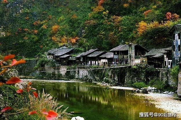 重庆即将崛起的县域,大理石储量达1亿立方米,未来发展潜力巨大