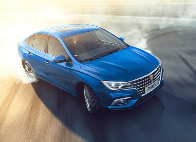 原价7万可以买的三辆车,第三个国产车推荐指数五星