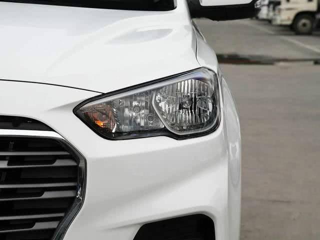 原厂合资SUV降17万到10万,隔音效果非常好,舒适性也很好