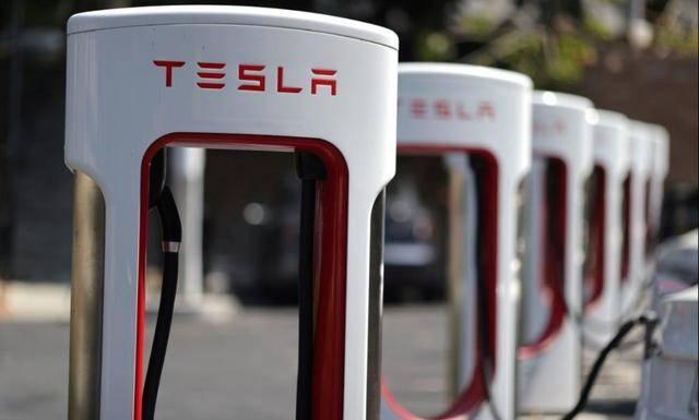 降16万!特斯拉掀起了新能源汽车的降价浪潮