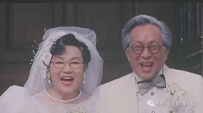 港剧名角李香琴去世,林峯晒亲吻照,和红颜知己男星相隔3月离开  第4张