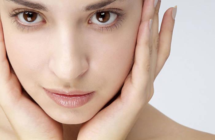 想要皮肤好,这几个保养方法可以试试