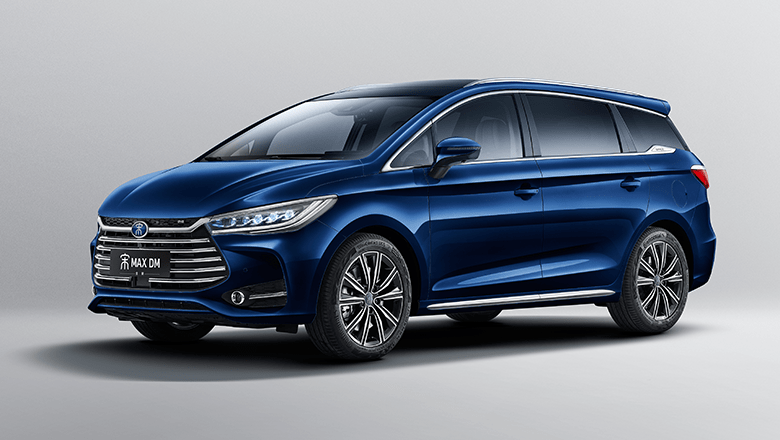 2020年MPV车型销售清单适合4-6口之家,15万高价购买