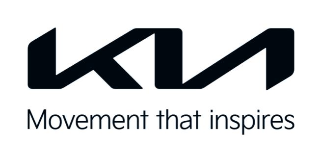 起亚汽车发布了新的企业标志和全球品牌口号,以促进未来转型