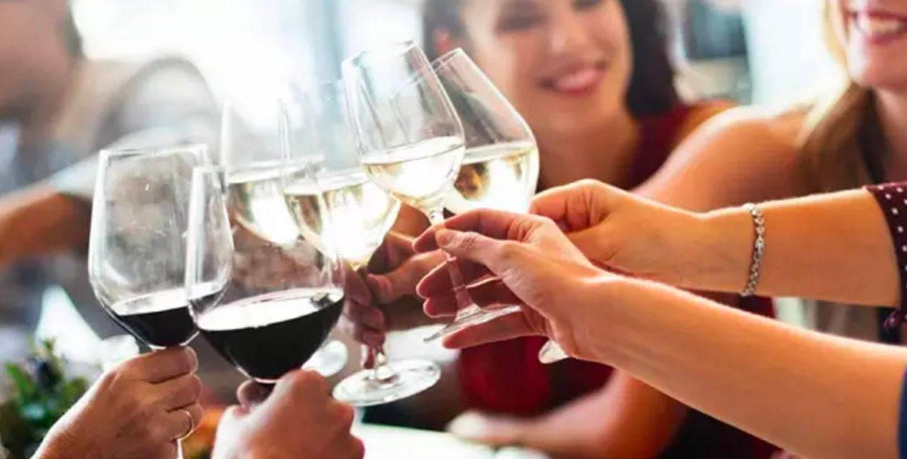 骨科医生|中国每年有70万人死于饮酒!长期酗酒影响骨骼健康
