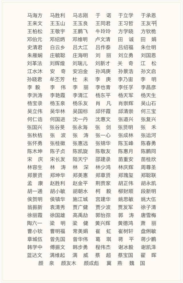 """""""平安高新——中国画名家作品展""""将于1月6日在漳州市美术馆开幕_cm"""