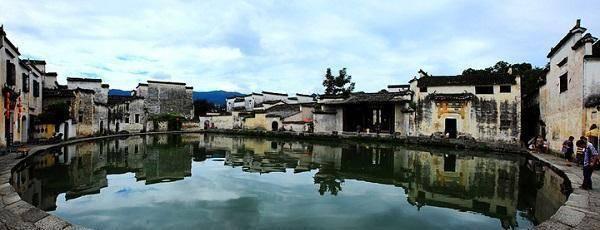 全国人口最小的县_广西最小的县级市,人口仅15万,1981年设市!