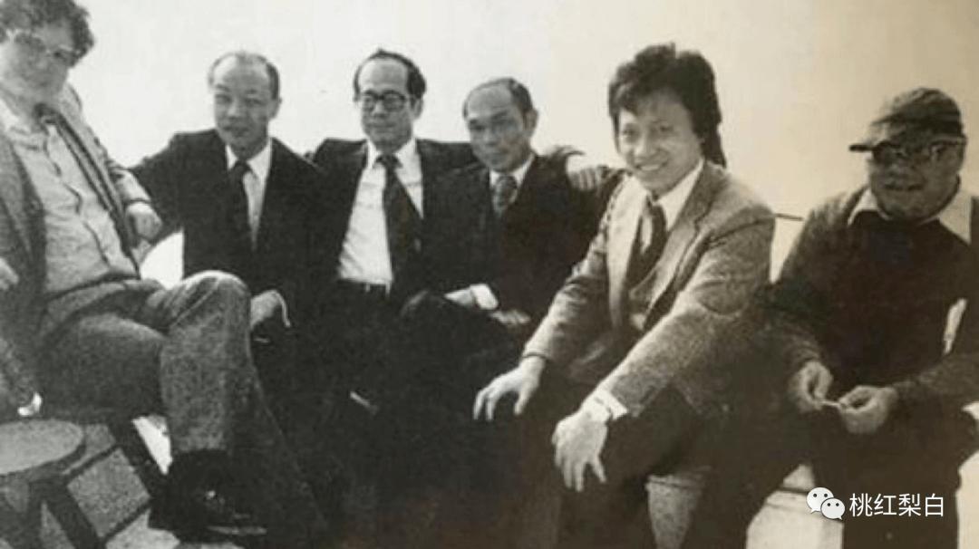 24岁就嫁入香港第一豪门,低调的王俪桥是最好命的原配太太?  第5张