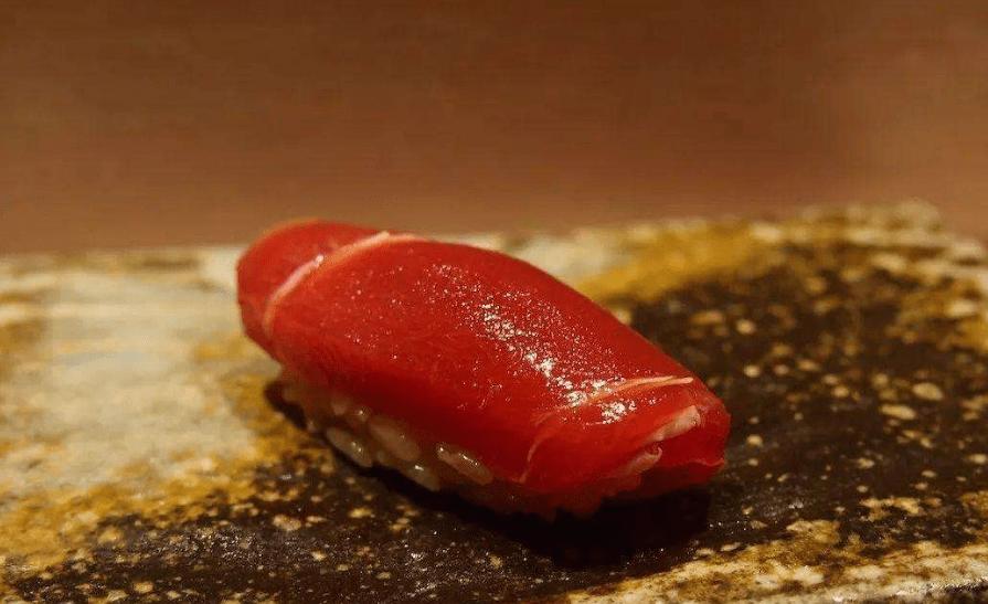中国人不吃的这种鱼,在日本要200块一条,网友:太麻烦懒得吃