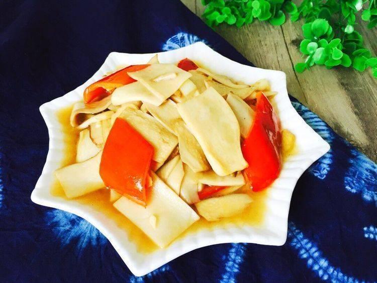 很常见的食物,冬天可常吃,排毒抗衰,润肠通便,增强抵抗力