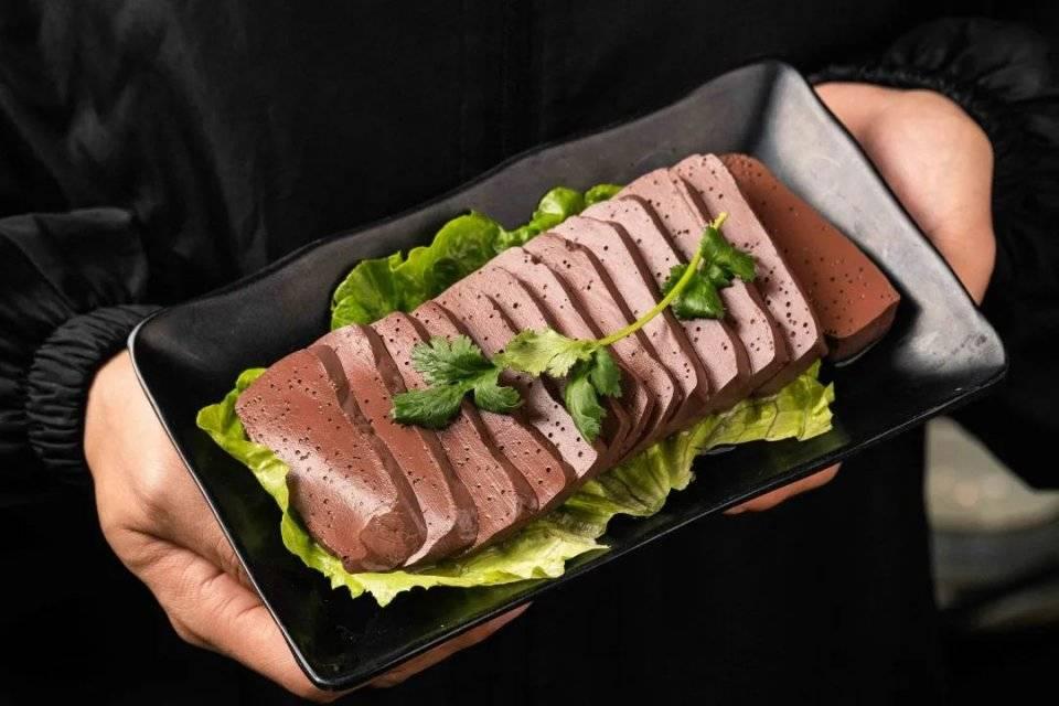鹅肠、黑鱼片、金钱肚…豪叹10+种涮菜,天天在拼手速!