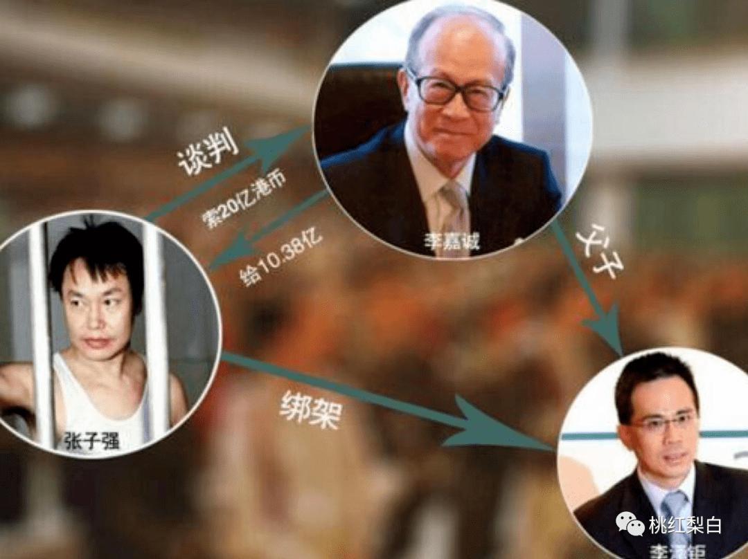 24岁就嫁入香港第一豪门,低调的王俪桥是最好命的原配太太?  第24张