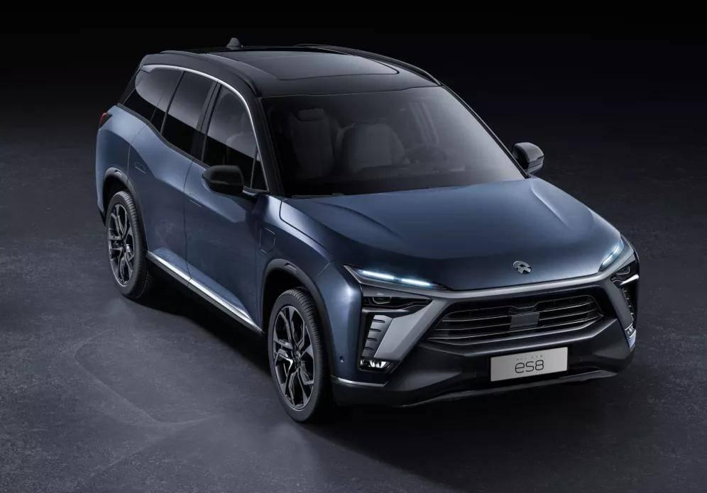 原创2021,中国品牌汽车的路在何方?