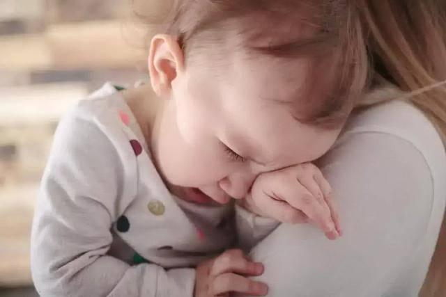 金牌月嫂传经:新生儿身上有几处不要经常洗,反而容易洗出一身病