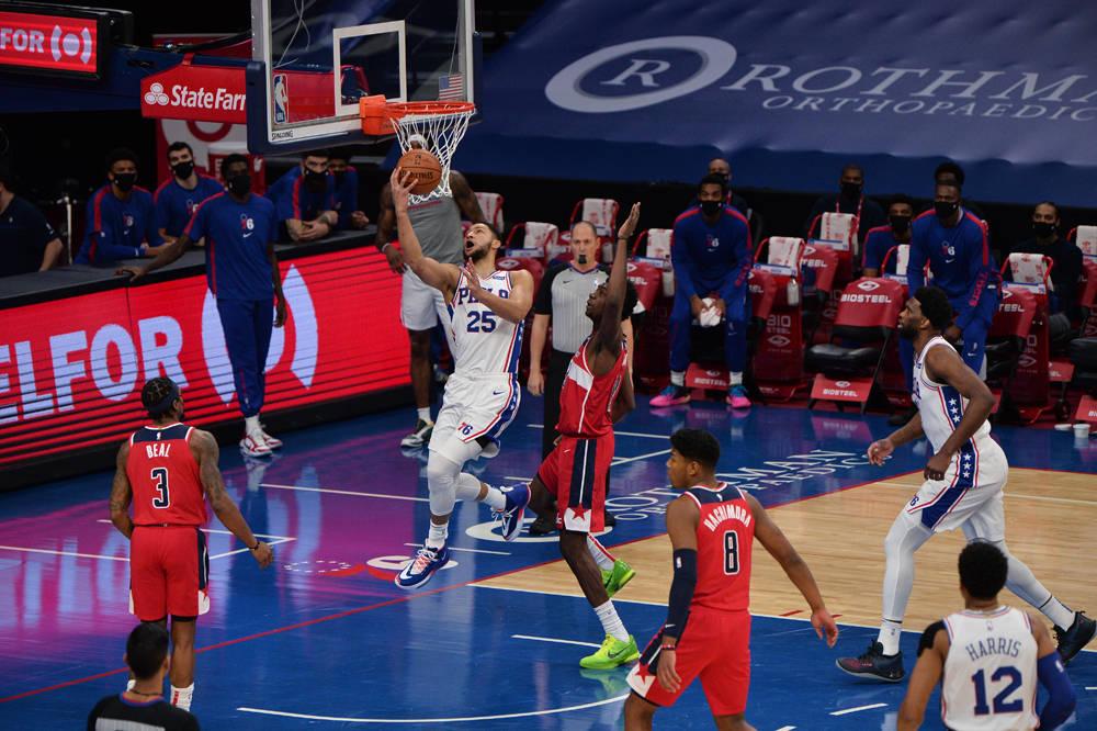 原创             NBA排名:太阳再登顶,湖人榜首一日游!火箭连败,距垫底仅差1场