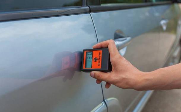 """误认为车皮厚就是安全,保证车辆安全性最主要因素是""""它"""""""