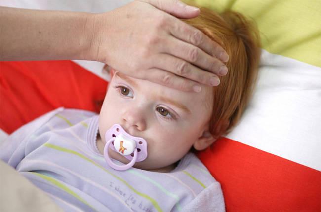 宝宝一睡觉习惯,容易造成发育慢、个头矮、免疫力差  第6张