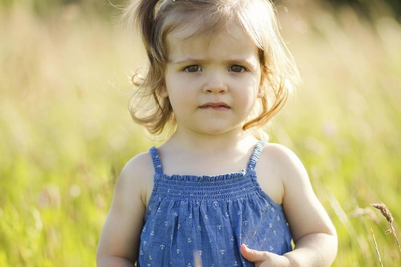 """孩子总是""""撕嘴皮"""",是干燥还是强迫症,两者不同对策要了解  第4张"""