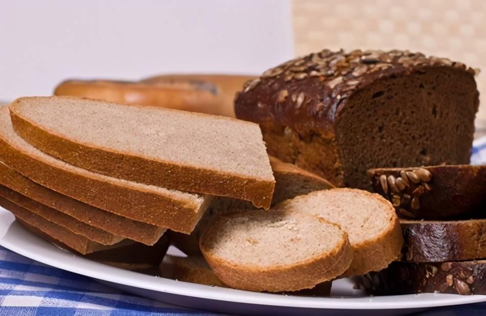 吃了易胖的主食,排在第一的并非是馒头,这3种主食热量不敢恭维