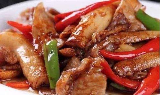 31道精致菜肴分享,简单烹饪保留食材原味,开开心心吃好每一餐