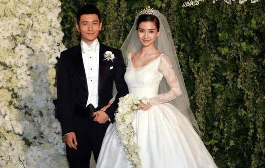 黄晓明退出《浪姐2》,候选接替人中,离婚爆红的贾乃亮胜算最高  第2张