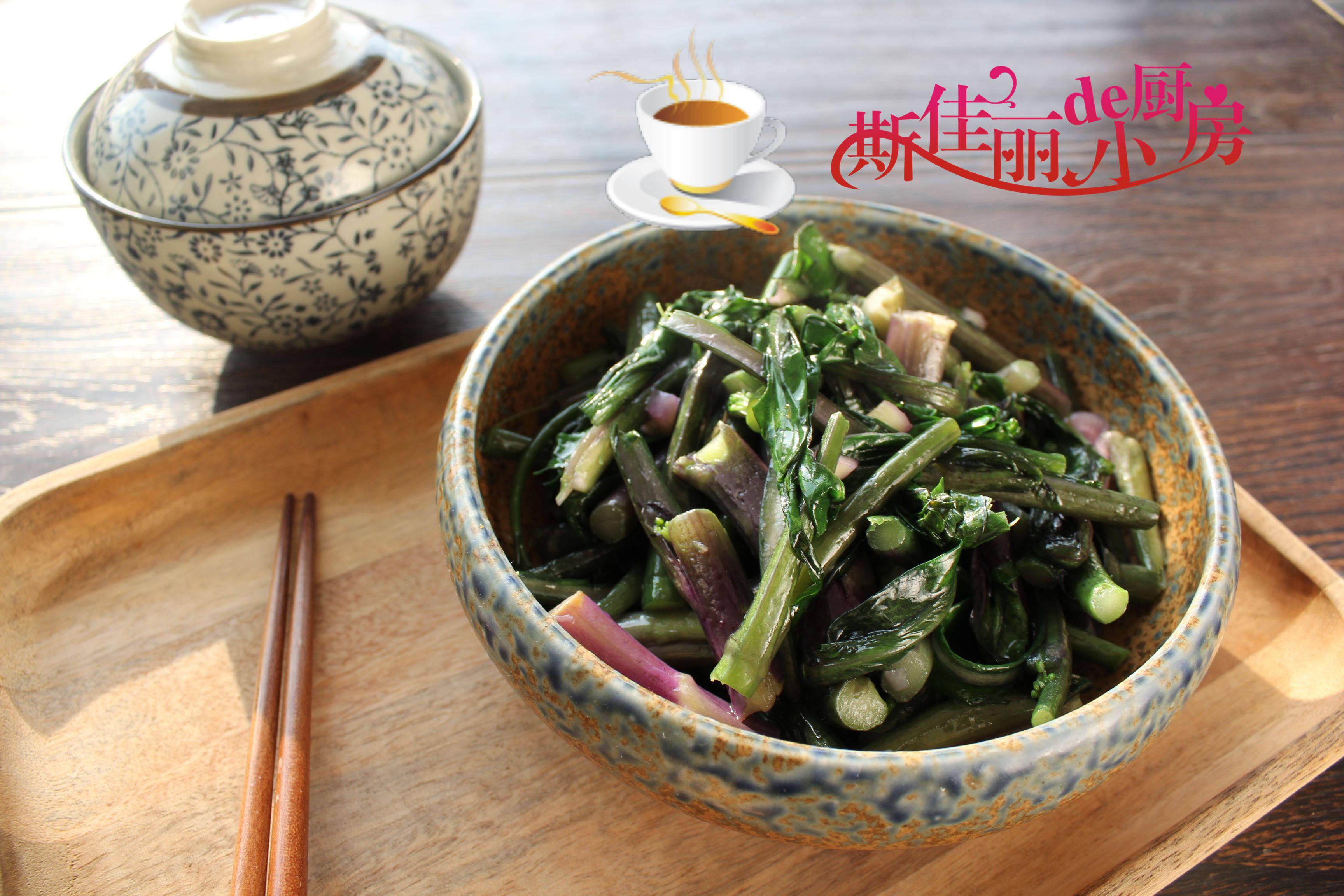 冬天白菜萝卜靠边站,最该多吃的蔬菜是它,清甜爽脆,不懂可惜了
