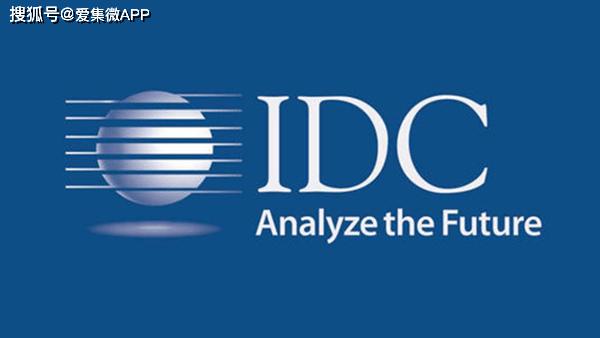 IDC预测: 2024年全球二手智能手机出货量达3.516亿
