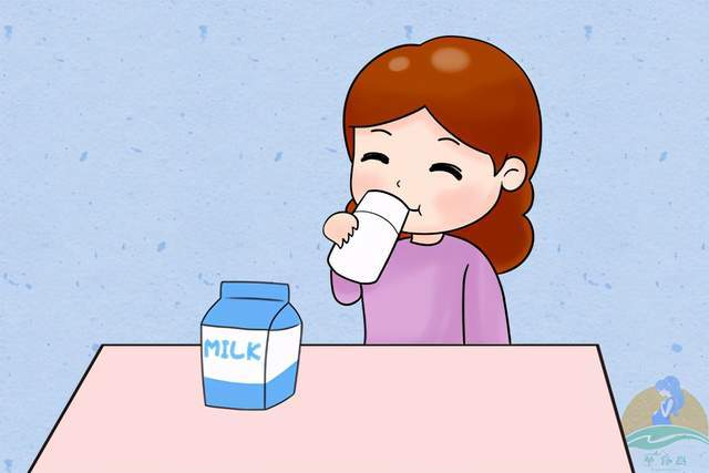 """初乳需要""""挤掉""""吗?母乳喂养的7个常见误区,过来人告诉你真相"""