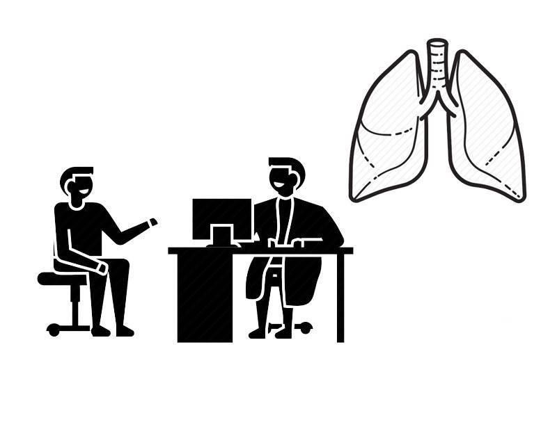 冬季养生先养肺?寒潮席卷全国,劝你多吃这4种食物,润肺止咳