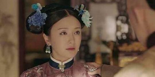 公主不愿和亲,哭了三天三夜,皇帝说了一句话,公主:嫁!  第4张
