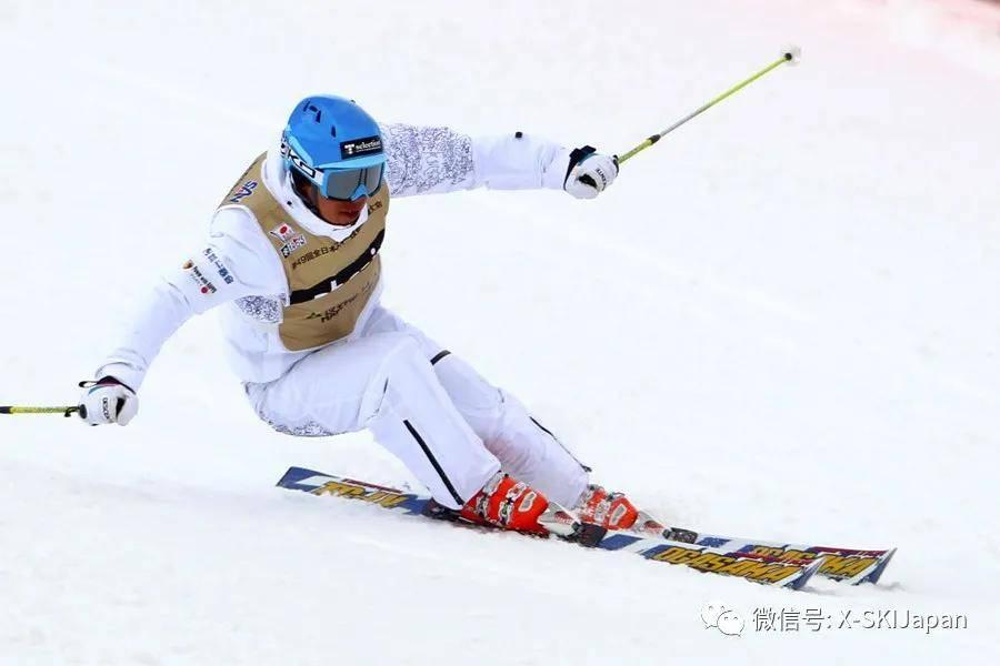 日本滑雪大神丸山贵雄16日在线直播如何驾驭日