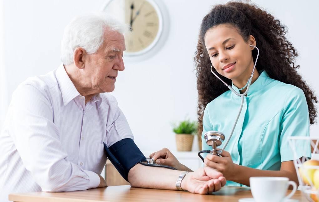 吃药控制血压,血压平稳后能减少药量吗?可以,但要注意科学方法