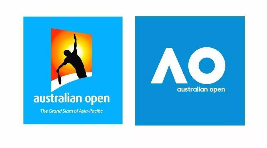 """澳网将经历""""最严格""""管控 资格赛两选手确诊退赛隔离"""