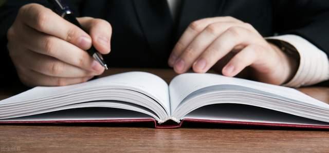 公务员想要空闲时间赚钱?了解这四种兼职方式,赚钱多也不违法