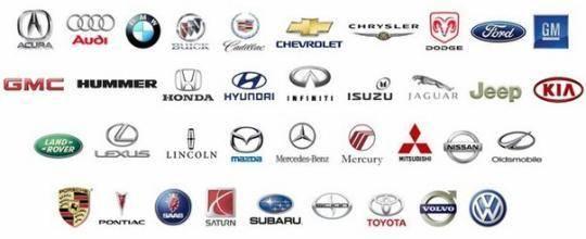 """捷豹和路虎原来是属于印度的 原来""""它""""才是最牛的汽车品牌!""""yabo888vip""""(图1)"""