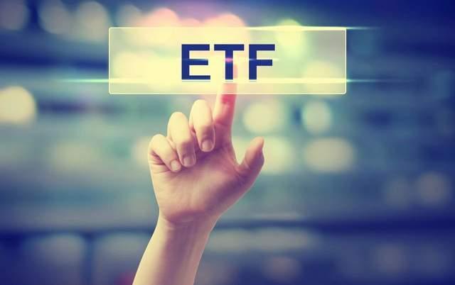 跟踪指数16年39倍 华夏食品饮料ETF1月13日上市