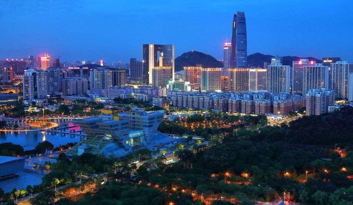 2020深圳外地人口比例_深圳拥有住房人口比例